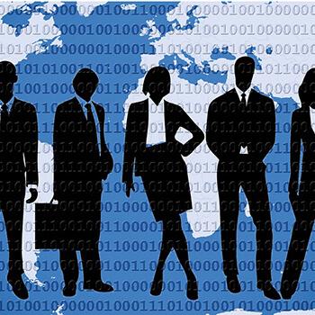 pozycjonowanie stron marketing internetowy